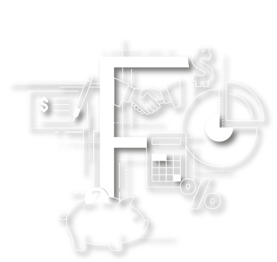 f financement